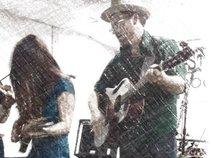 Bonnie & the Clydes
