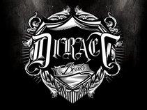 Diract Beats