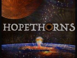 Hopethorns
