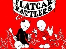 Flatcar Rattlers