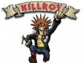 Image for Killroy