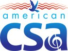 American Christian Songwriters Association