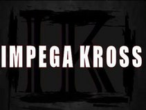 Impega Kross (beats)