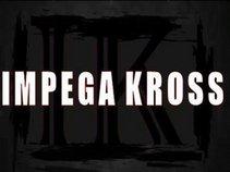 Impega Kross (beats)