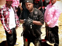 Black Chedda Entertainment