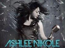 Ashlee Nikole