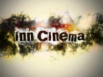 inn cinema