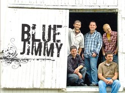 Image for Blue Jimmy