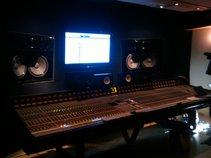 GMV Sound