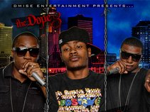 Dmise Entertainment