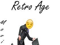 Retro Age