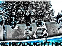One Headlight High