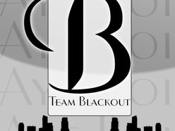 Image for Lil Will (BlackOut Ent.)