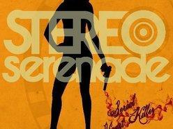 Stereo Serenade