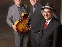 Wolf Marshall Trio