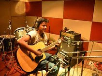Gaurav Wavhal