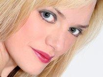 Erin Eder
