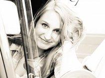 Lauren Kirkpatrick