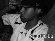 Sean Dolla
