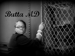 Image for Butta MD
