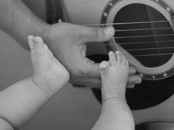 Shakti Blues_Songs for Children