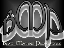 Beat Machine Productions