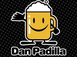 Image for Dan Padilla