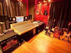 D.O'B. SOUND RECORDING & REHEARSAL STUDIOS