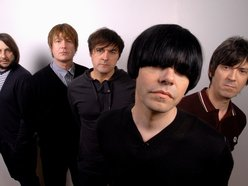 Image for The Charlatans