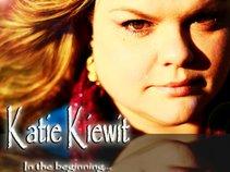 Katie Kiewit