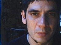 Dario Walter Scavuzzo - DARA