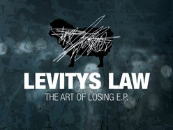 Image for Levitys Law