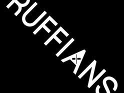 Image for RUFFIANS