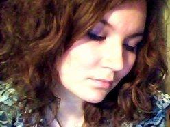 Image for Johanna Crossley-Zels