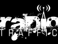 Image for Radio Traffic