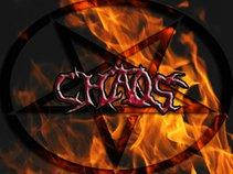 ChaosFL