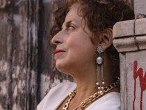 Maria Cangiano
