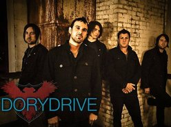 DoryDrive
