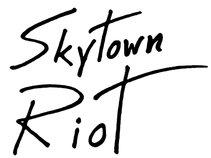 Skytown Riot