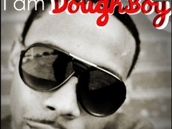 Image for Doughboy