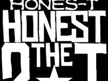Hones-T