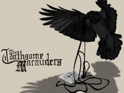Image for The Loathsome Marauders
