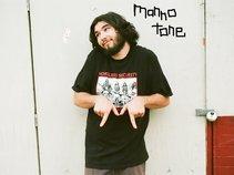 Dan Manno