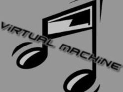 Image for Virtual Machine
