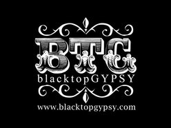 Image for blacktopGYPSY