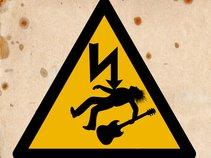 Shock ! Hazard