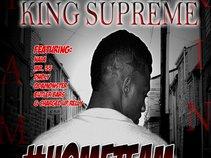 KingSupreme