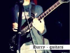 Hary Kris