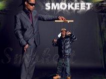 Smokeet Rs Kartel