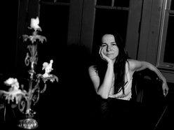 Image for Caroline Mamoulides